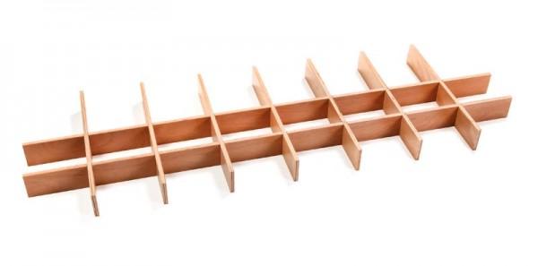 Hasena Top-Line Split C Einsatz