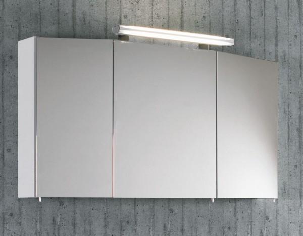 Puris Speed Spiegelschrank 100 cm S2A431038