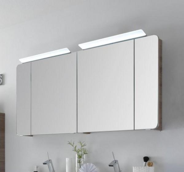 Berühmt Pelipal Spiegelschränke Ideen Innenarchitektur Kollektion