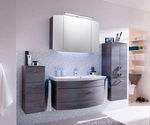 Pelipal Cassca Block 100 cm - Konfigurator günstig kaufen | Möbel ...