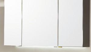 LED-Waschplatzbeleuchtung 116 cm PZ106312 - keine Emotion-Beleuchtung anwendbar