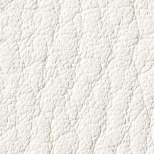 Campos blanc 372 (PG 3)