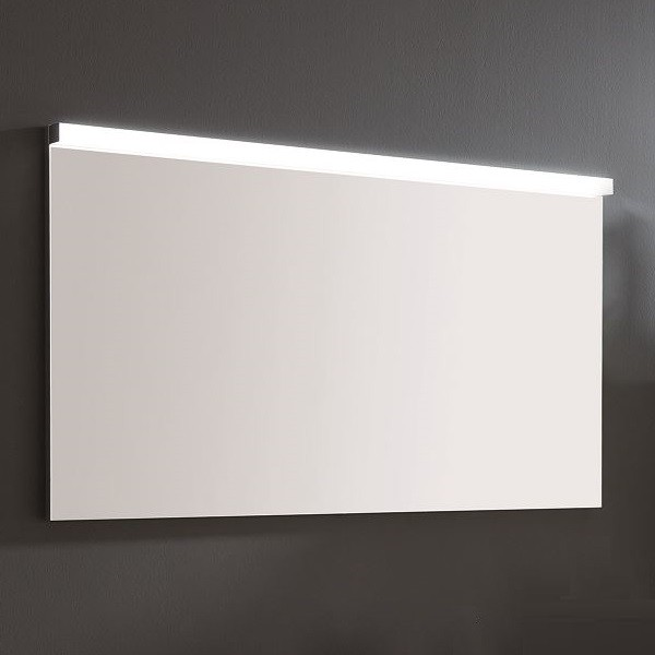 Puris Unique Flächenspiegel 120 cm FSA431212