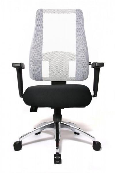 TopStar Bürostuhl Lady Sitness Deluxe LT20BT