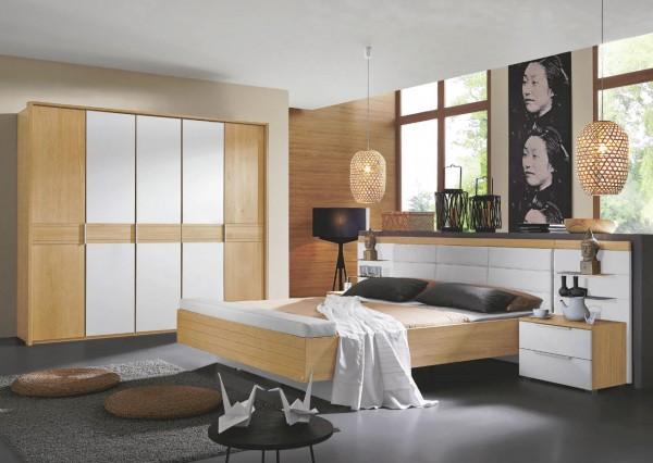 Rauch steffen varberg schlafzimmer kombination 2 g nstig - Rauch steffen schlafzimmer ...