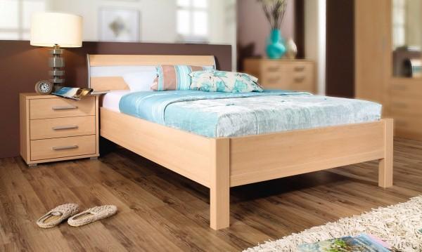 bett komforthhe gnstig kaufen cheap fazit wie sie das passende finden with bett komforthhe. Black Bedroom Furniture Sets. Home Design Ideas