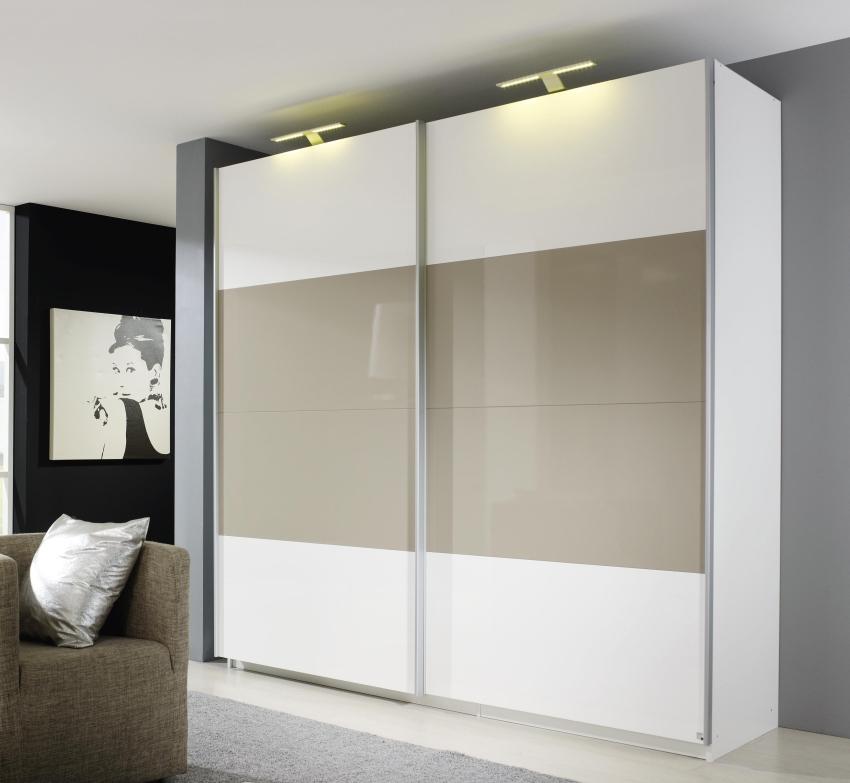 rauch select beluga plus variante c g nstig kaufen m bel universum. Black Bedroom Furniture Sets. Home Design Ideas