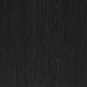 488 Robinie dunkle Nachbildung