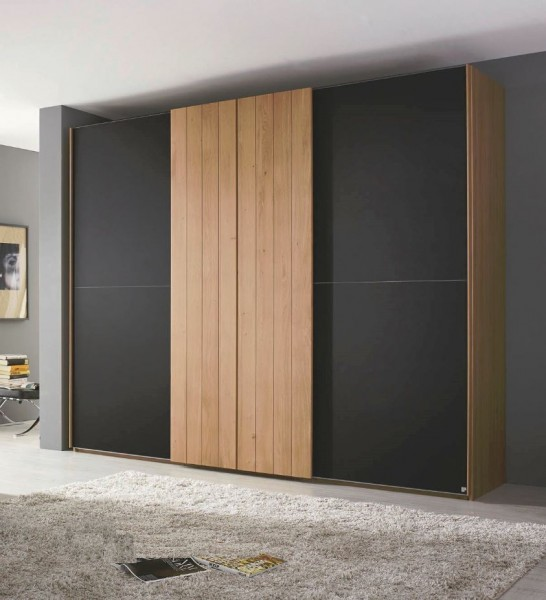 rauch steffen varberg schwebet renschrank 1745 g nstig. Black Bedroom Furniture Sets. Home Design Ideas