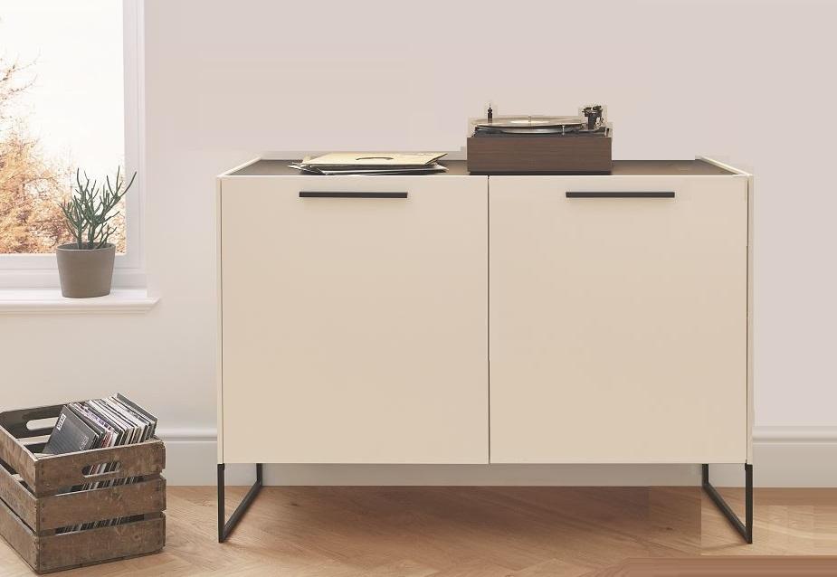gwinner blogg sideboard sb4 3 g nstig kaufen m bel universum. Black Bedroom Furniture Sets. Home Design Ideas