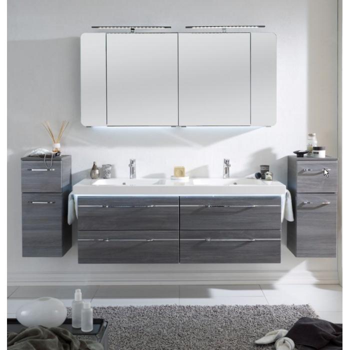 badm bel konfigurator doppelwaschtisch nach breite bis. Black Bedroom Furniture Sets. Home Design Ideas