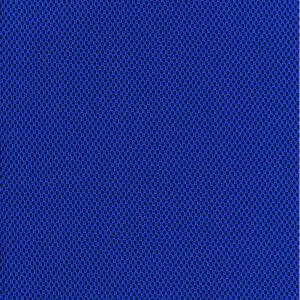 BC6_Blau