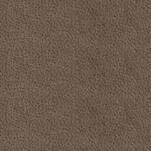 661 Microfaser Ranger taupe (PG 1)