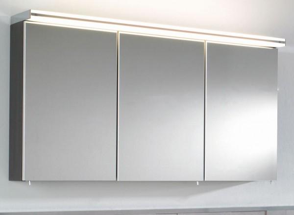 Puris Speed Spiegelschrank 120 cm S2A431A13