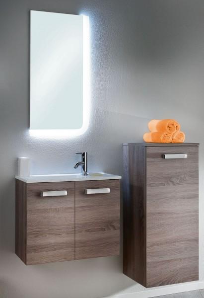marlin bad 3070 starlight kombination 60 cm g stebad. Black Bedroom Furniture Sets. Home Design Ideas