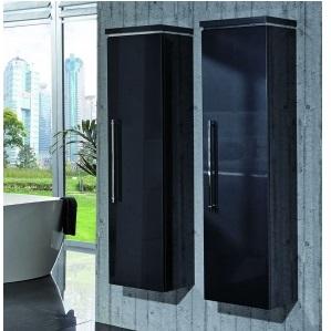 puris badschr nke puris cool line badschr nke g nstig. Black Bedroom Furniture Sets. Home Design Ideas