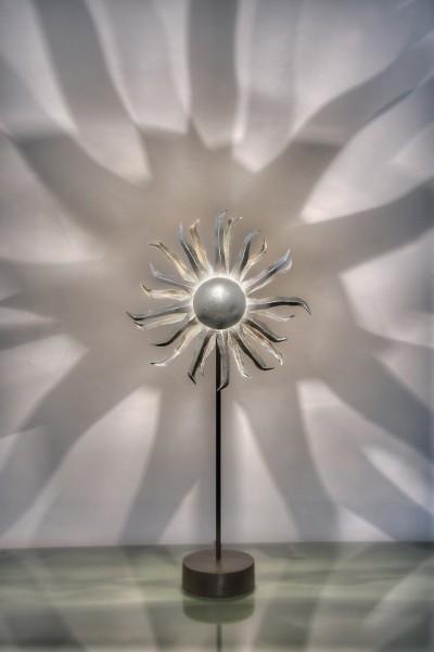 Holländer Tischleuchte Sonne 300 K 12195 S