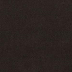 775 - Stahl dunkel matt