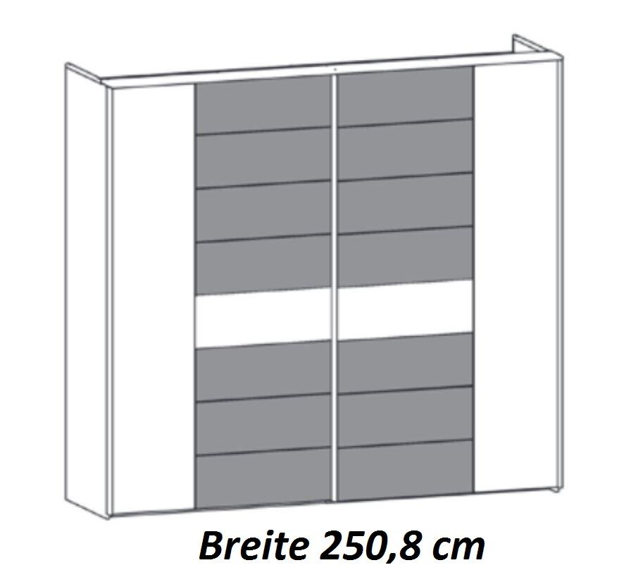 thielemeyer loft schwebet renschrank 001 g nstig kaufen m bel universum. Black Bedroom Furniture Sets. Home Design Ideas