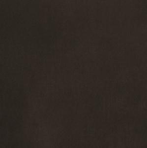Nr. 775 Stahl dunkel matt