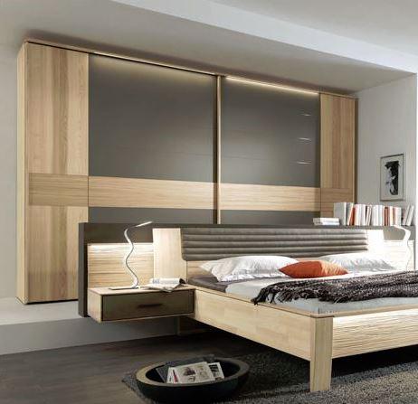 thielemeyer mira schwebet renschrank 003 007 350 cm. Black Bedroom Furniture Sets. Home Design Ideas