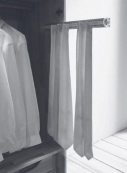 thielemeyer loft krawattenhalter g nstig kaufen m bel. Black Bedroom Furniture Sets. Home Design Ideas