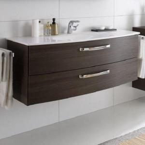 pelipal solitaire 7025 waschtisch set 122 cm einzel g nstig kaufen m bel universum. Black Bedroom Furniture Sets. Home Design Ideas