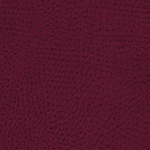 903 Microfaser Nirvana rot (100 % Polyester)