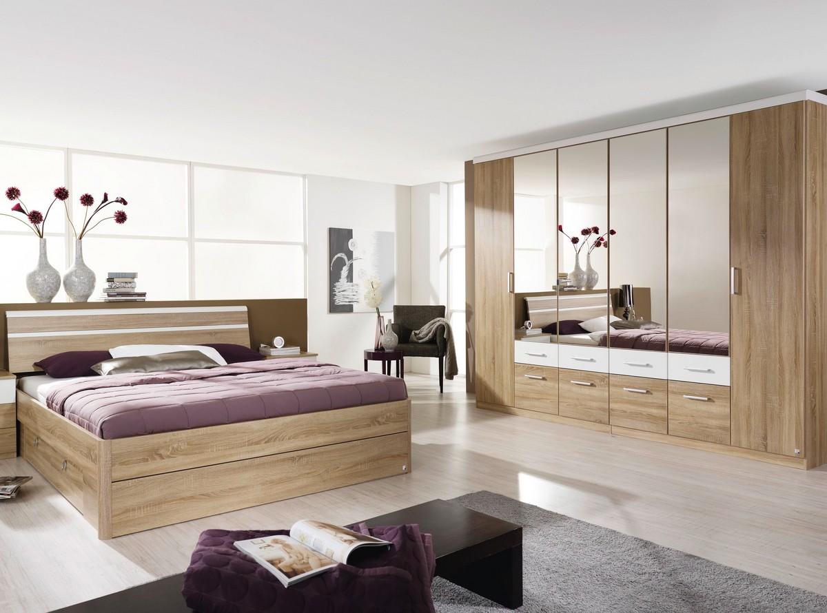 rauch packs rasa g nstig kaufen m bel universum. Black Bedroom Furniture Sets. Home Design Ideas