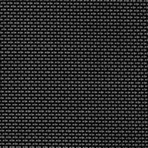 Batyline schwarz