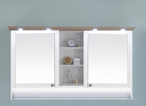 pelipal solitaire 9030 block 151 cm breit konfigurator g nstig kaufen m bel universum. Black Bedroom Furniture Sets. Home Design Ideas