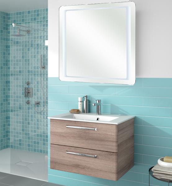 pelipal trentino badm bel set 77 cm konfigurator mit badspiegel g nstig kaufen m bel universum. Black Bedroom Furniture Sets. Home Design Ideas