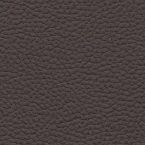 910 Kunstleder Atlantis anthrazit (Microfaser in Lederdesign, 100 % Polyester)