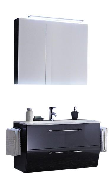 Marlin Azure Kombination 80 cm