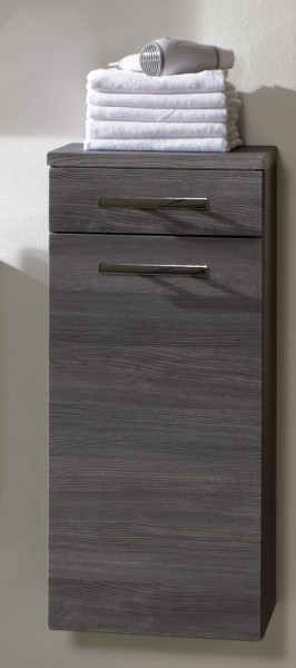 Marlin Bad 3160 - Motion Highboard 40 cm HBST4F
