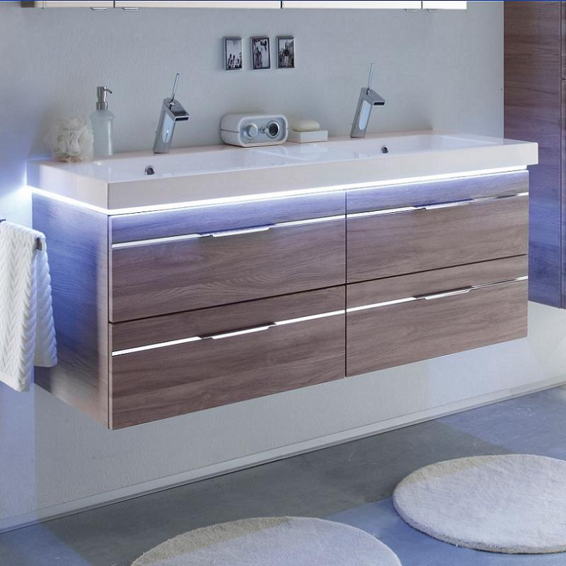pelipal programme pelipal balto waschplatz 148 cm g nstig kaufen m bel universum. Black Bedroom Furniture Sets. Home Design Ideas