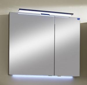 marlin idea konfigurator 80 cm 3050 g nstig kaufen m bel universum. Black Bedroom Furniture Sets. Home Design Ideas