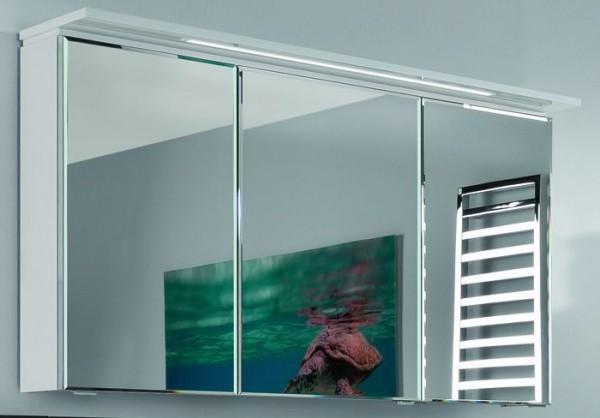 Puris WoW Spiegelschrank 110 cm S2A431A2F