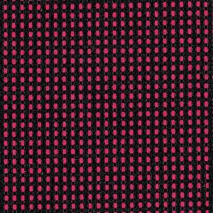 862 Rot