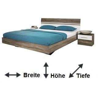 Betten Betten Nach Maß Günstig Kaufen Möbel Universum