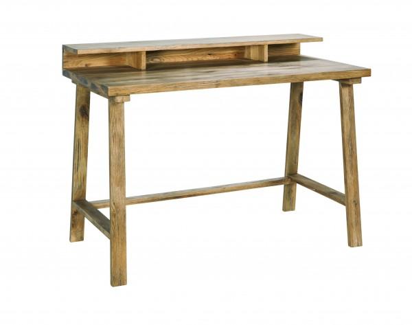 Hasena Oak-Vintage Coset Tisch