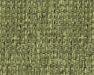 336 Stoff Webtex grün