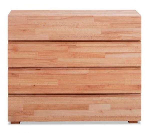 Hasena Wood-Line Lovara Kommode