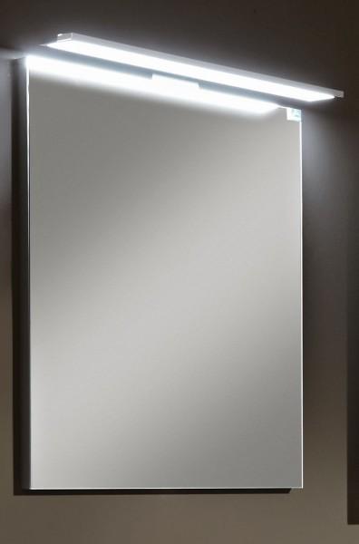 Marlin Azure Spiegelpaneel 60 cm SPFLA6