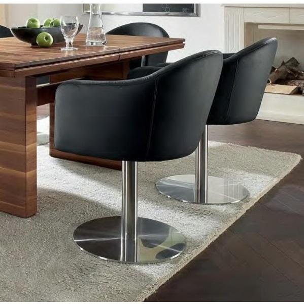 Stühle - Schalenstühle - günstig kaufen | Möbel-Universum