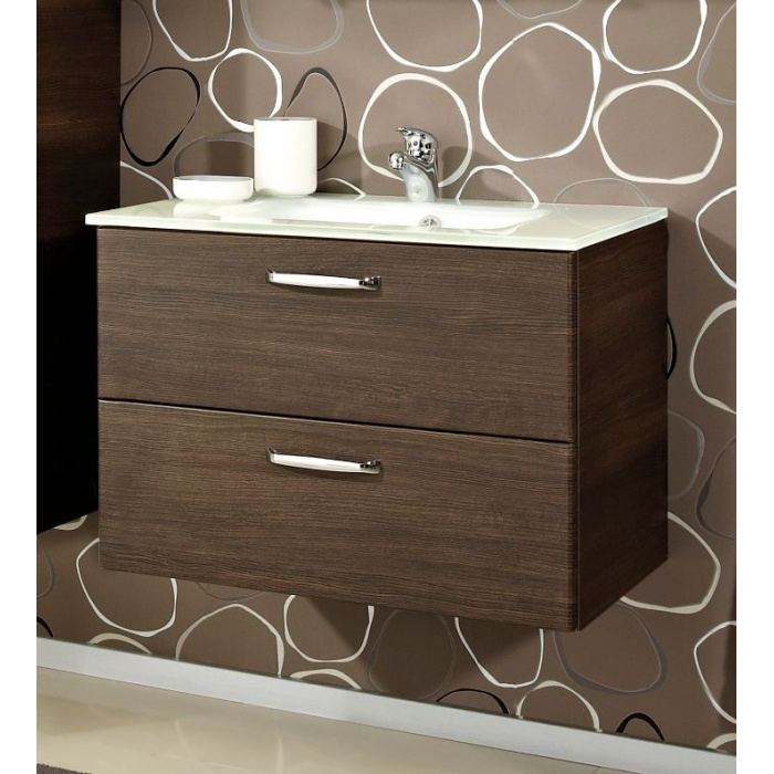 badm bel sparsets zerlegt waschtische mit unterschrank g nstig kaufen m bel universum. Black Bedroom Furniture Sets. Home Design Ideas