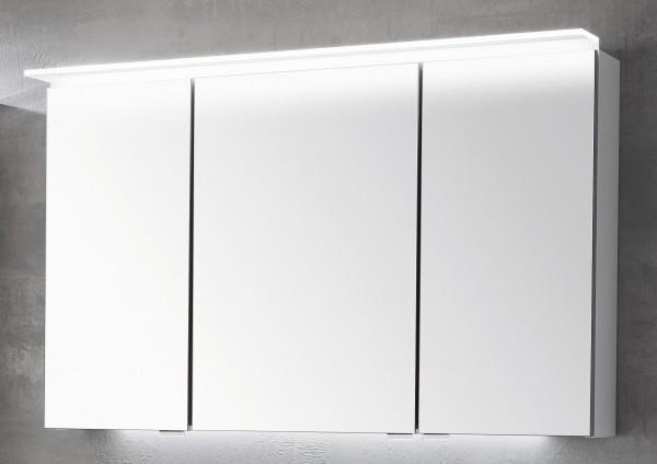 puris kao line spiegelschrank 80 cm set438006 set438007 g nstig kaufen m bel universum. Black Bedroom Furniture Sets. Home Design Ideas