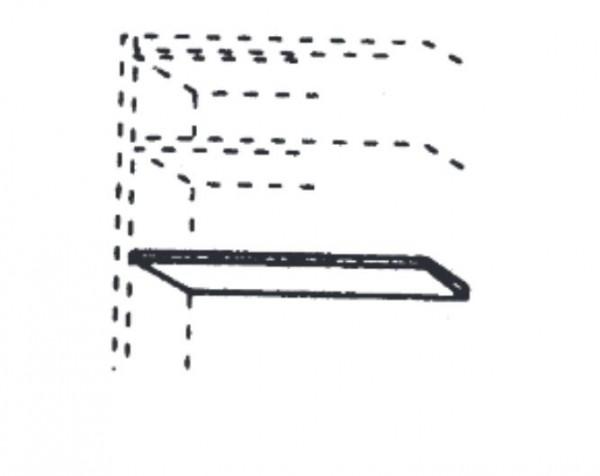 thielemeyer loft einlegeb den schwebet renschrank g nstig. Black Bedroom Furniture Sets. Home Design Ideas