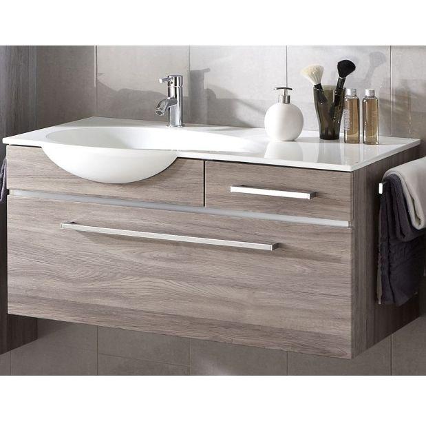 waschtisch mit unterschrank nach breite material waschtisch mit unterschrank bis 100cm