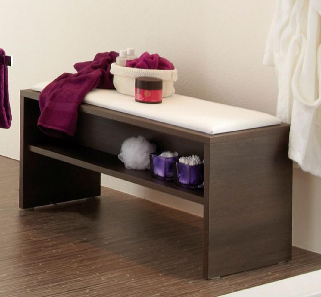 pelipal cassca sitzbank 90 cm cs sb 02 g nstig kaufen m bel universum. Black Bedroom Furniture Sets. Home Design Ideas